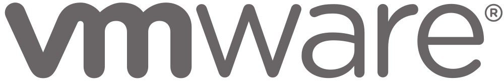 Image Vmwarelogopng Logopedia the logo and brandingVmware Png