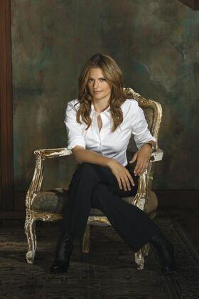 Beckett-S6