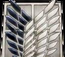 Legión de Reconocimiento