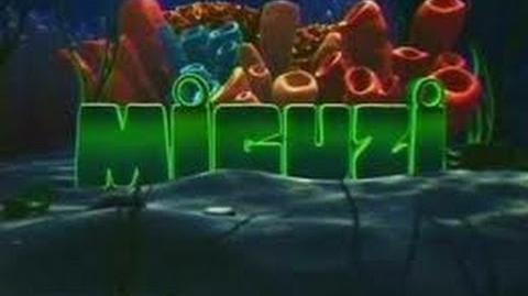 Miguzi