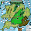 Map-of-Logres-gamecrafter-board-4.png