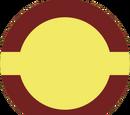 Frota do Círculo Aberto
