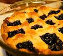 Mineraku Rhyuabi/I like Pie