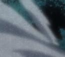 Episode 239 screenshots