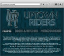 Uptownriders.net