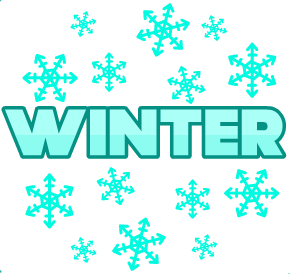Image winter logo png flipline studios wiki