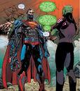 Cyborg Superman Prime Earth 001.jpg