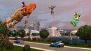 Les Sims 3 En route vers le futur & Cinéma.jpg