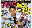 MAD KIDS