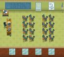 Laboratorium komputerowe (szkoła Maksa)
