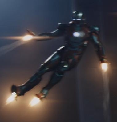 [SYNCH.T] KH 2-1 SFGA (Ganadores: KING HEROES) Iron_Man_Armor_MK_XIX_(Earth-199999)_from_Iron_Man_3_(film)_001