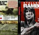 Rambo IV: Director's Cut