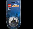 850664 Batman Magnet