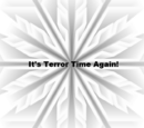 It's Terror Time Again! (episode)