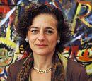 Francoise Mouly