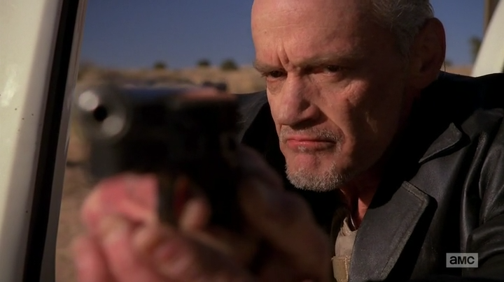 Todd breaking bad gif