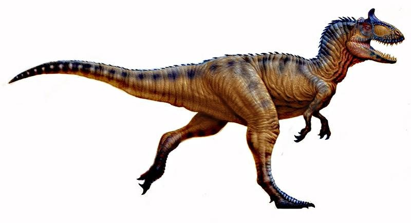 T. Rex T•Rex Light Of Love / Explosive Mouth