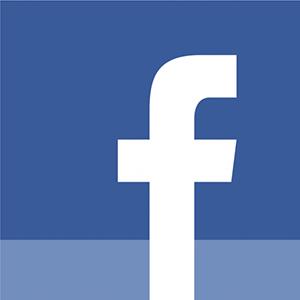 image facebookiconpng smosh wiki