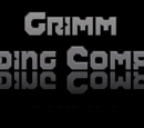 Grimm Trading Company