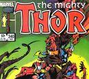 Thor Vol 1 340
