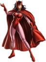 Scarlet Witch-Classic-iOS.png