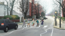 HTT at the Abbey Road.png