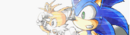 Sonic and Tails seeing the Earth split apart.png