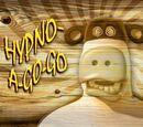 Hypno A Go-Go
