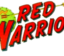Red Warrior Vol 1