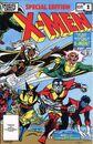 Special Edition X-Men Vol 1 1 Front.jpg