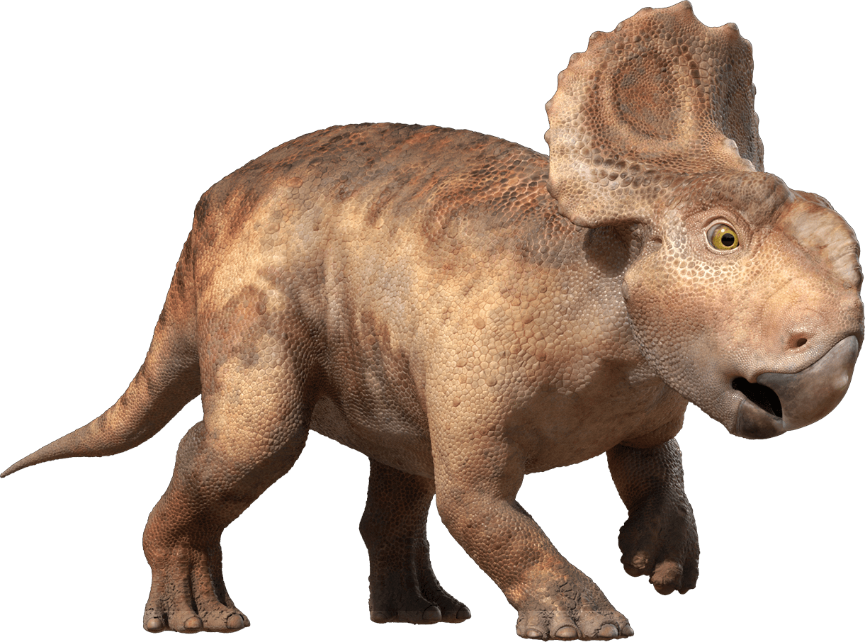 Walking With Dinosaurs Patchi Image - Patchi Hachtli...