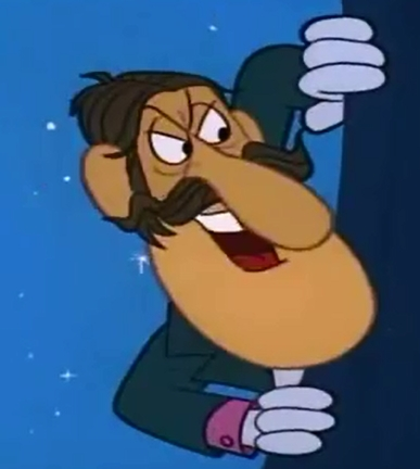 name of magician in frosty the snowman f--f.info 2017