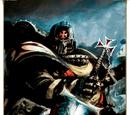 Sword Brethren