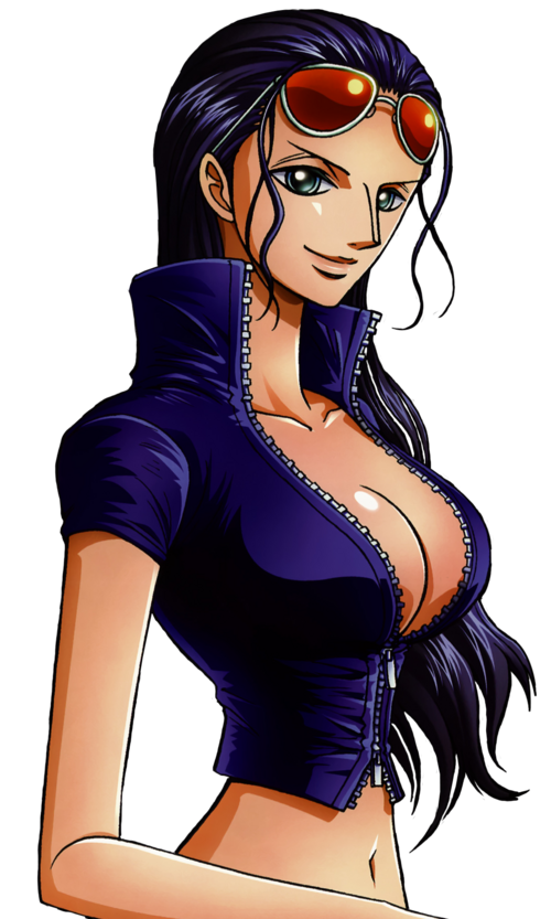 nico robin one piece wiki wikia. Black Bedroom Furniture Sets. Home Design Ideas