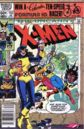 Uncanny X-Men Vol 1 153 Newsstand.jpg