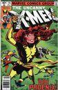 X-Men Vol 1 135 Newsstand.jpg