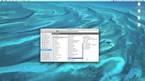 Game Dev Tycoon Mod Save on Mac