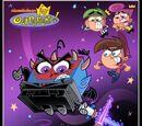 Os Padrinhos Mágicos (7ª Temporada)