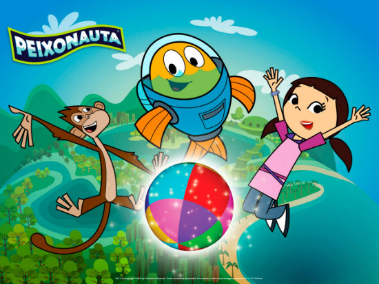 discovery channel kids essays The benefits of watching tv essaysthe benefits of watching television as we  know that television has bad influences for our life especially for children who are .