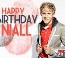 HAPPY BIRTHDAY NIALL HORAN!!!!!!!!!!!!!!!!!! :D