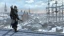 Assassins Creed 3.jpg