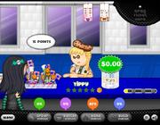Yippy - Flipline Studios Wiki