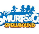 The Smurfs & Co.: Spellbound