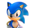 Sonic Venom
