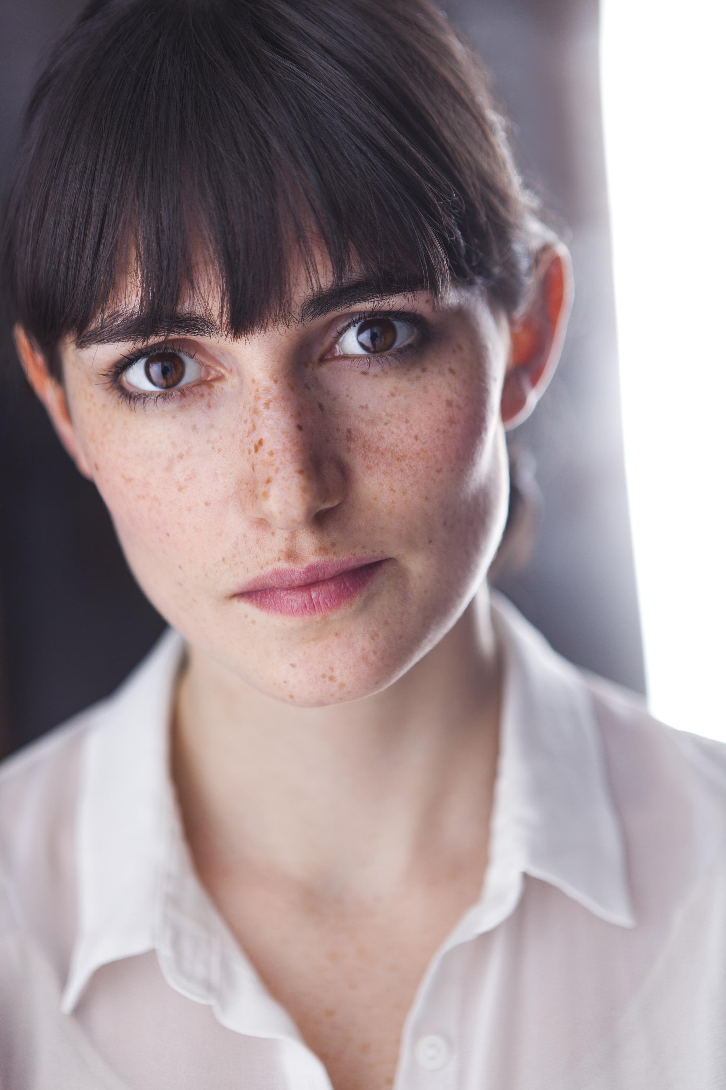 Who Plays Annika From Empire | anika calhoun looklive