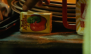Red Apple in Planet Terror.png