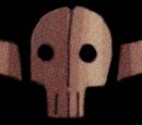 Eskadra Skull