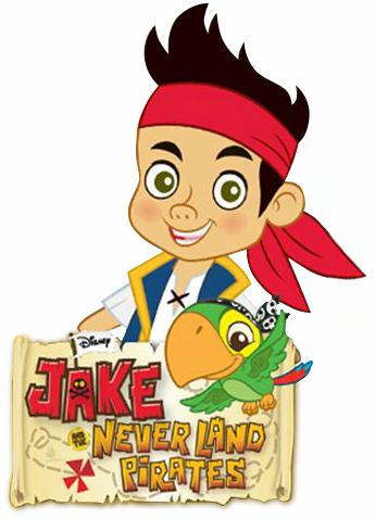 Jake and the never land pirates brickipedia the lego wiki