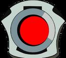 Distintivo de Encanador