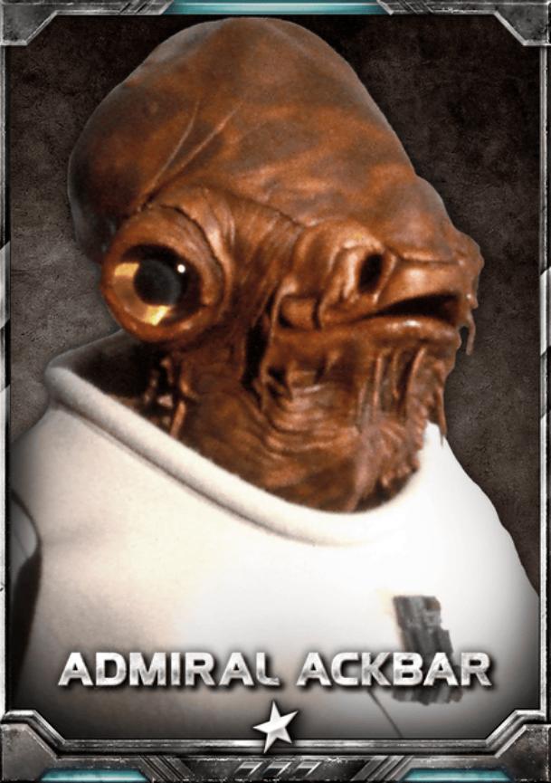 1admiralackbar
